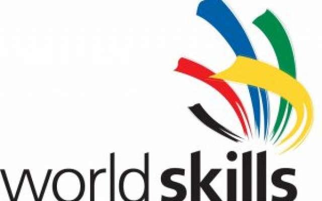 """График тренировок студентов КГАМТ в рамках движения """"Молодые профессионалы"""" Worldskills"""