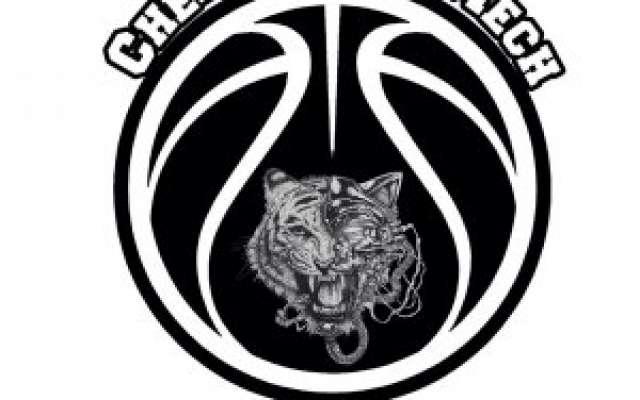 Финал Межрегиональной Баскетбольной Лиги