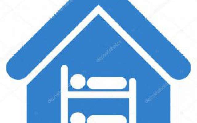 Заселение в общежитие